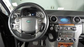 2011 Land Rover LR4 HSE Virginia Beach, Virginia 15