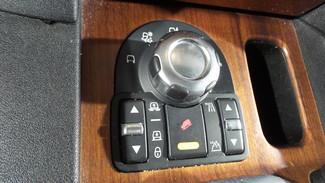2011 Land Rover LR4 HSE Virginia Beach, Virginia 23