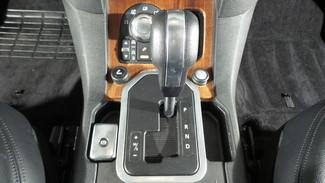 2011 Land Rover LR4 HSE Virginia Beach, Virginia 25