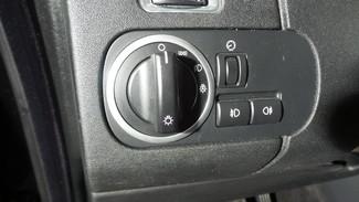 2011 Land Rover LR4 HSE Virginia Beach, Virginia 24