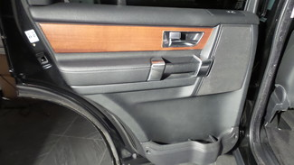 2011 Land Rover LR4 HSE Virginia Beach, Virginia 30