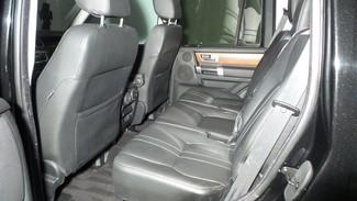 2011 Land Rover LR4 HSE Virginia Beach, Virginia 31