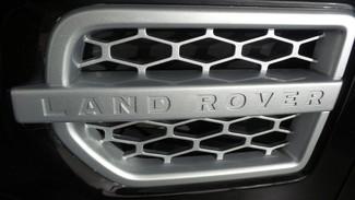 2011 Land Rover LR4 HSE Virginia Beach, Virginia 37