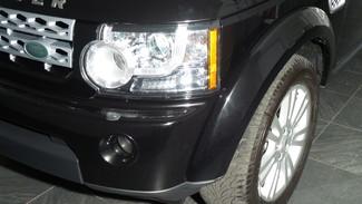 2011 Land Rover LR4 HSE Virginia Beach, Virginia 5