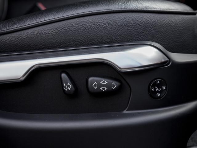 2011 Land Rover Range Rover HSE Burbank, CA 16