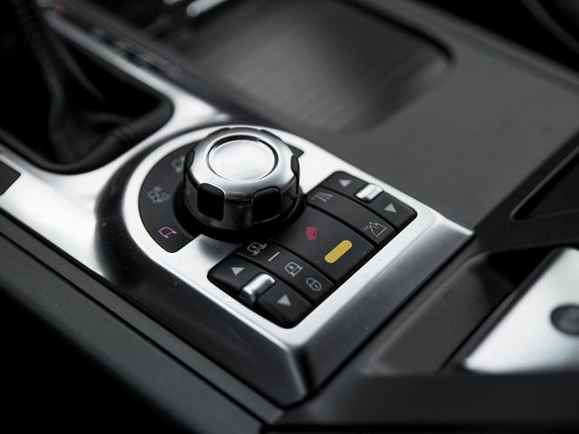 2011 Land Rover Range Rover HSE Burbank, CA 22