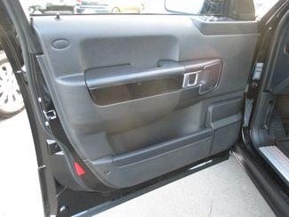 2011 Land Rover Range Rover HSE Luxury Costa Mesa, California 10