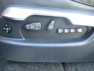 2011 Land Rover Range Rover HSE Luxury Costa Mesa, California 17