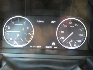 2011 Land Rover Range Rover HSE Luxury Costa Mesa, California 11
