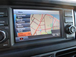 2011 Land Rover Range Rover HSE Luxury Costa Mesa, California 12