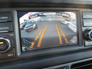 2011 Land Rover Range Rover HSE Luxury Costa Mesa, California 13