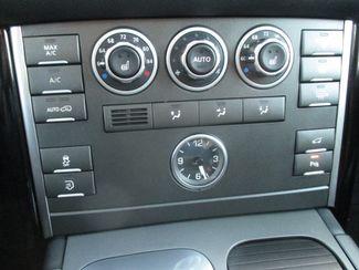 2011 Land Rover Range Rover HSE Luxury Costa Mesa, California 14