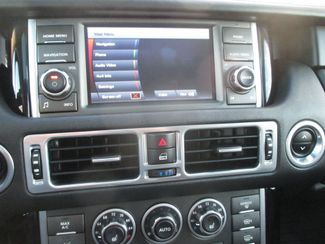 2011 Land Rover Range Rover HSE Luxury Costa Mesa, California 15