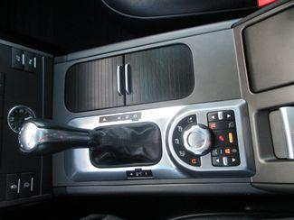 2011 Land Rover Range Rover HSE Luxury Costa Mesa, California 18