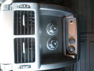 2011 Land Rover Range Rover HSE Luxury Costa Mesa, California 22