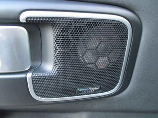 2011 Land Rover Range Rover HSE Luxury Costa Mesa, California 23