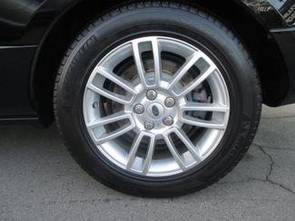2011 Land Rover Range Rover HSE Luxury Costa Mesa, California 7