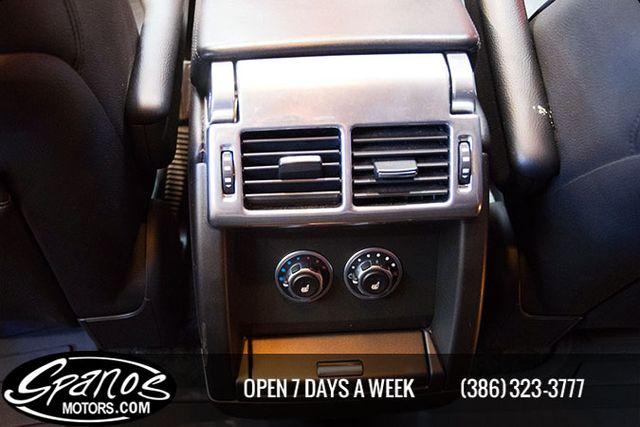 2011 Land Rover Range Rover HSE Daytona Beach, FL 51