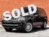 2011 Land Rover Range Rover Sport HSE Burbank, CA