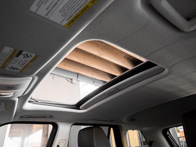 2011 Land Rover Range Rover Sport HSE Burbank, CA 14