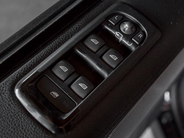 2011 Land Rover Range Rover Sport HSE Burbank, CA 16