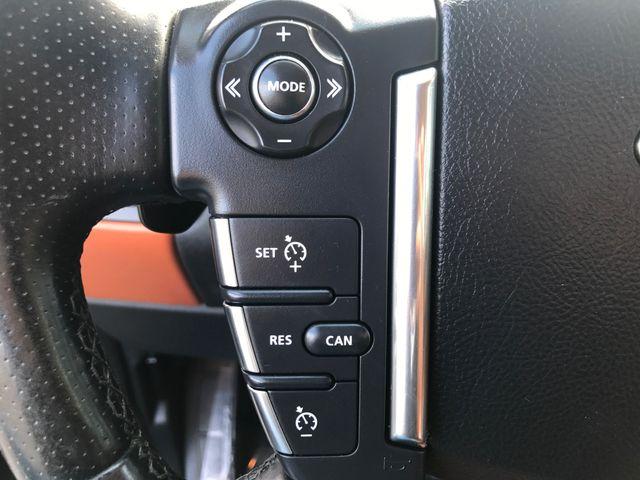 2011 Land Rover Range Rover Sport SC Leesburg, Virginia 19