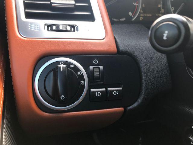 2011 Land Rover Range Rover Sport SC Leesburg, Virginia 25