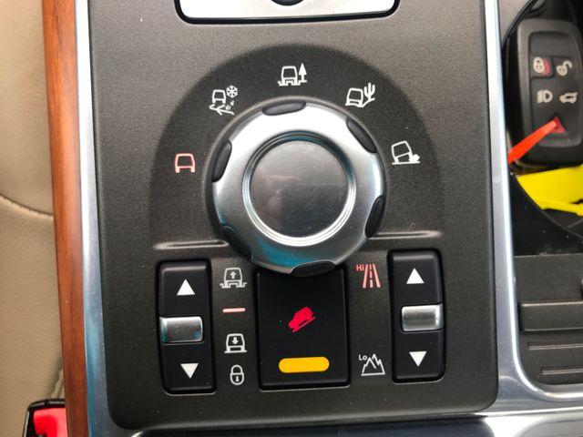 2011 Land Rover Range Rover Sport HSE Leesburg, Virginia 33