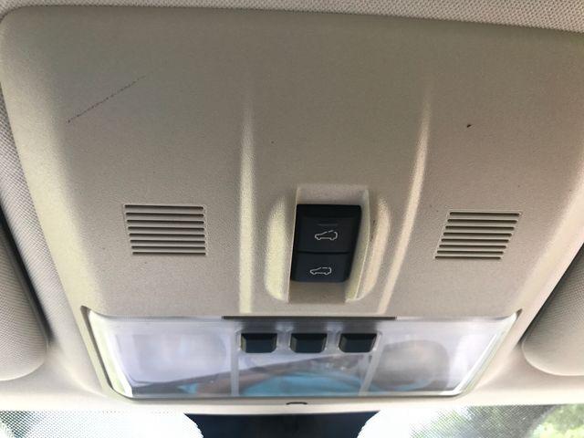 2011 Land Rover Range Rover Sport HSE Leesburg, Virginia 34