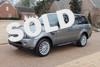 2011 Land Rover Range Rover Sport HSE Marion, Arkansas