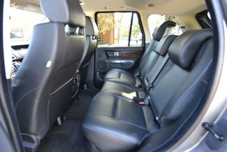 2011 Land Rover Range Rover Sport HSE Memphis, Tennessee 5
