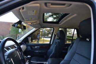 2011 Land Rover Range Rover Sport HSE Memphis, Tennessee 2