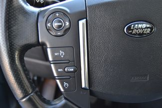 2011 Land Rover Range Rover Sport HSE Memphis, Tennessee 21