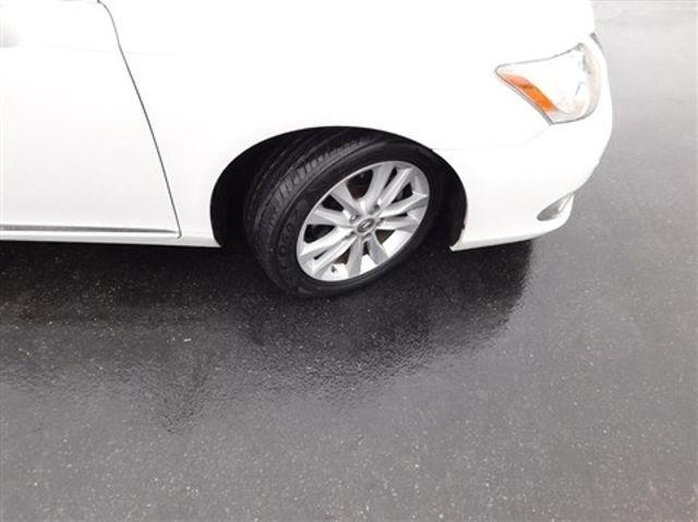 2011 Lexus ES 350 Ephrata, PA 1