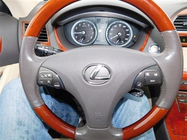 2011 Lexus ES 350 Ephrata, PA 10