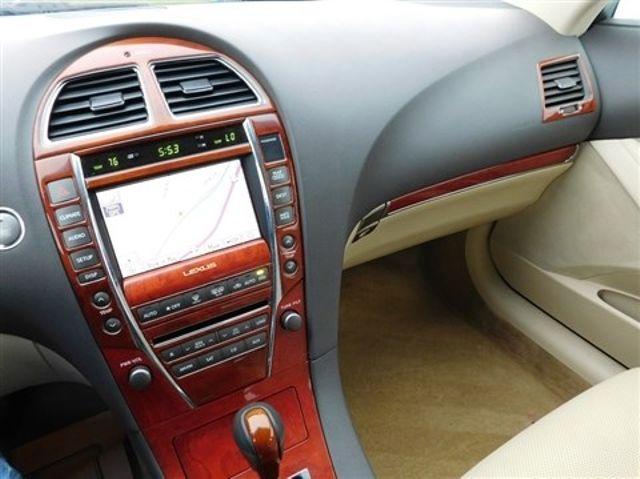 2011 Lexus ES 350 Ephrata, PA 11