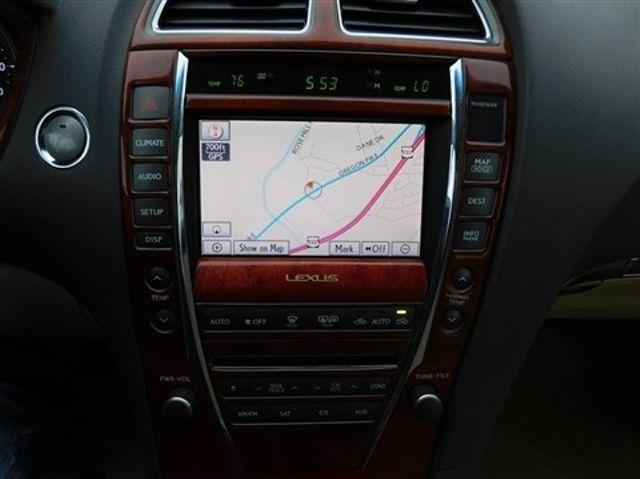 2011 Lexus ES 350 Ephrata, PA 12