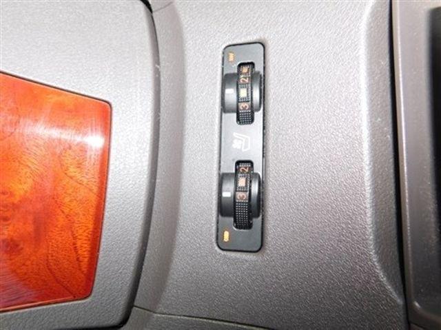 2011 Lexus ES 350 Ephrata, PA 13