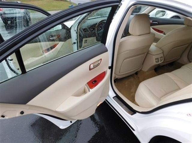 2011 Lexus ES 350 Ephrata, PA 15