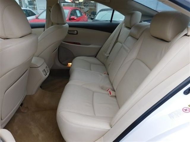 2011 Lexus ES 350 Ephrata, PA 16