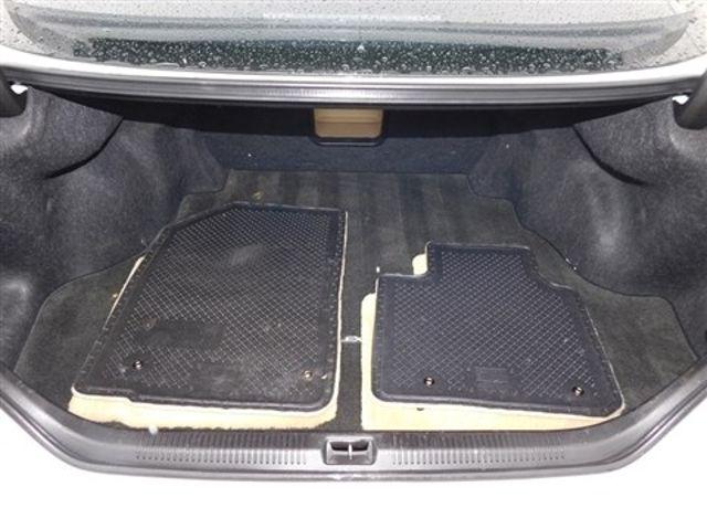 2011 Lexus ES 350 Ephrata, PA 17