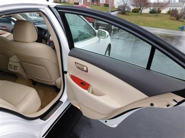 2011 Lexus ES 350 Ephrata, PA 18