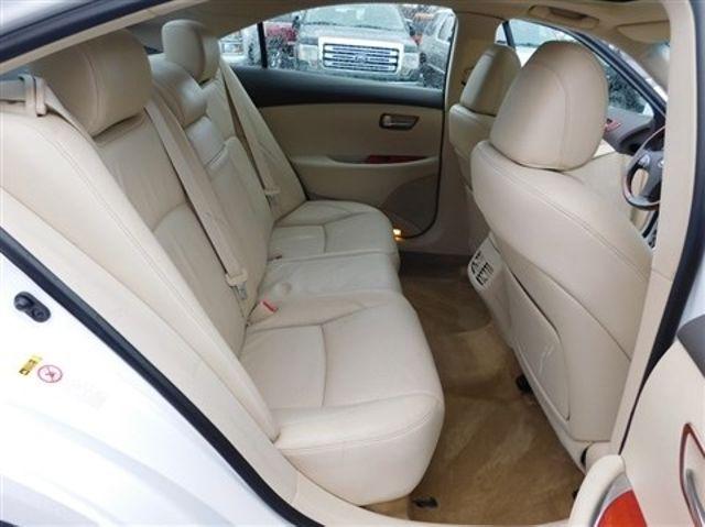 2011 Lexus ES 350 Ephrata, PA 19