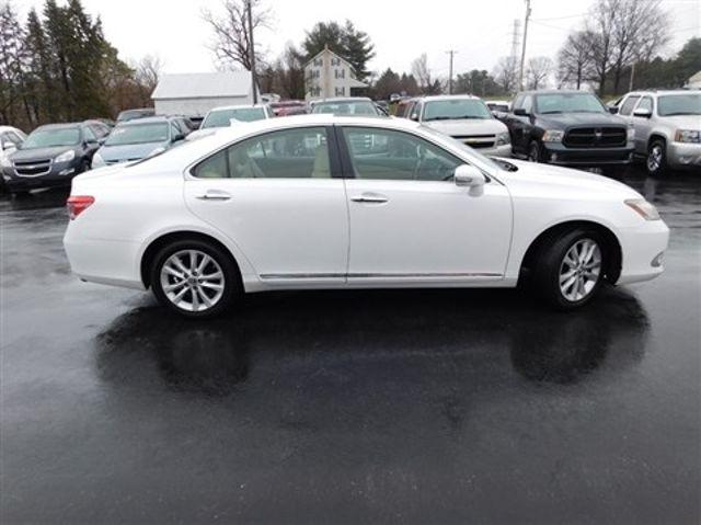 2011 Lexus ES 350 Ephrata, PA 2