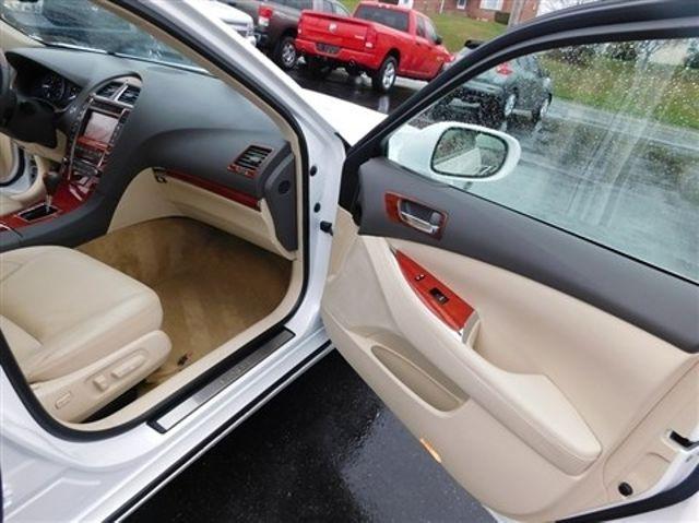 2011 Lexus ES 350 Ephrata, PA 20