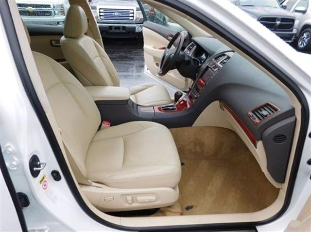 2011 Lexus ES 350 Ephrata, PA 21