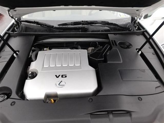 2011 Lexus ES 350 Ephrata, PA 22