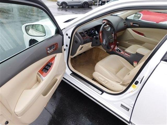 2011 Lexus ES 350 Ephrata, PA 8