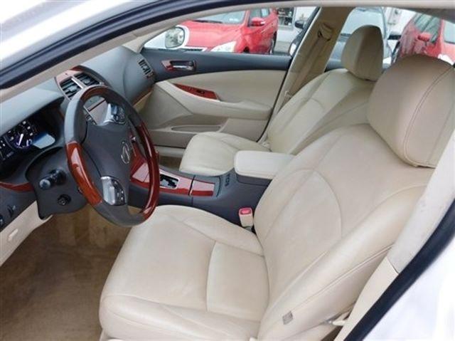 2011 Lexus ES 350 Ephrata, PA 9