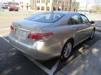 2011 Lexus ES 350 Farmington, Minnesota 1